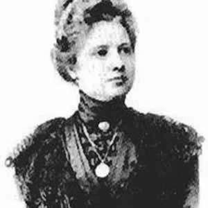 Clara Corral Aller