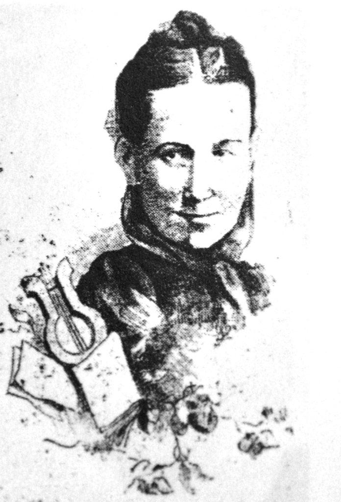 Emilia Calé