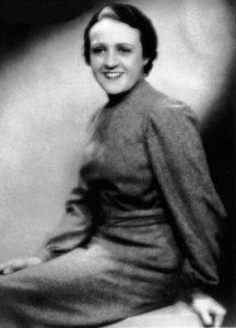 Juana Capdevielle