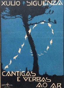 Libro Sigüenza ilustrado por Díaz Baliño