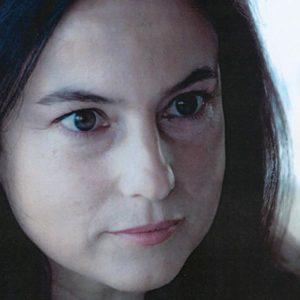 Luísa Villalta