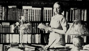 Mari Luz Morales