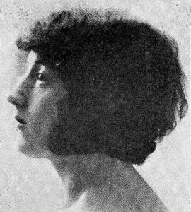 María Corredoira