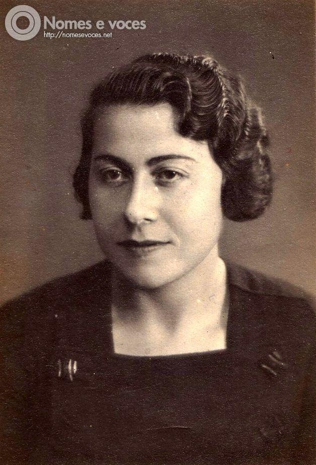 Mercedes Romero Abella
