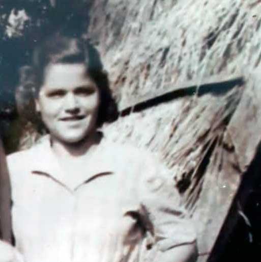 Elvira Pasandin