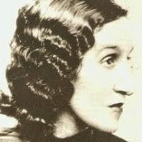 Syra Alonso