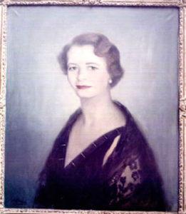 María Luisa Durán Marquina