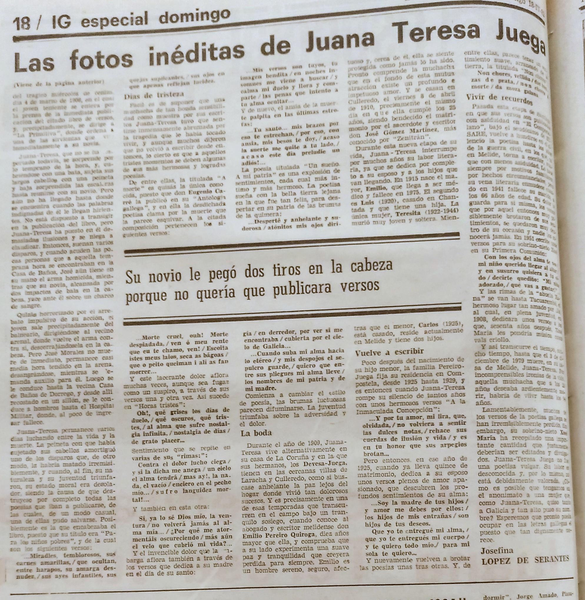 Prensa_ Teresa Juega