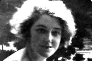 Gloria Pérez Corrales