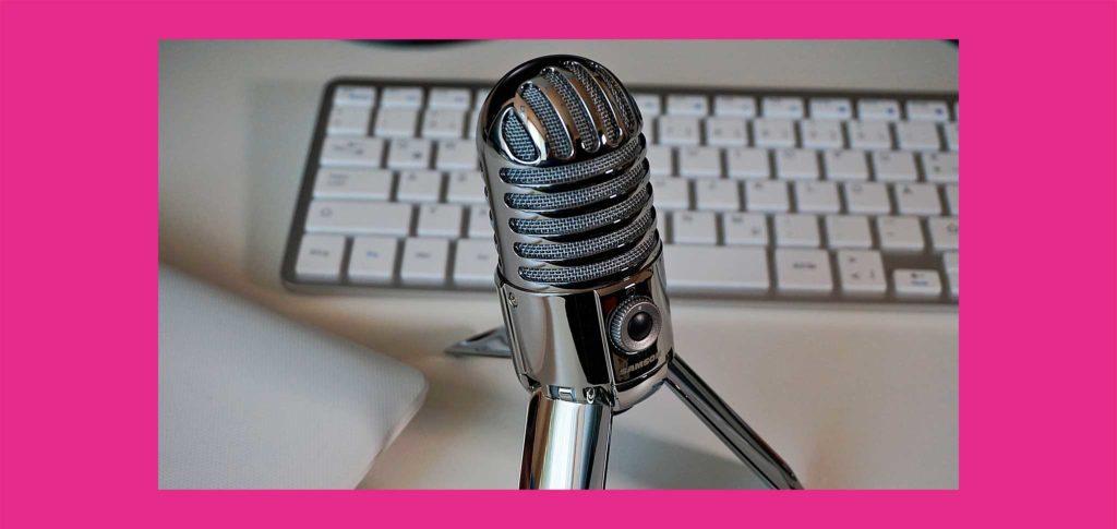 Podcasts A Coruña das Mulleres