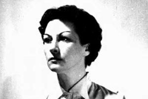 Amparo Alvar