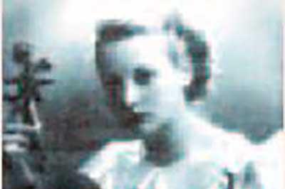 Ana María Alvejar López