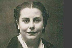 Teresa Alvajar
