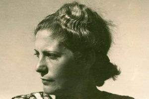 Maruxa Seoane